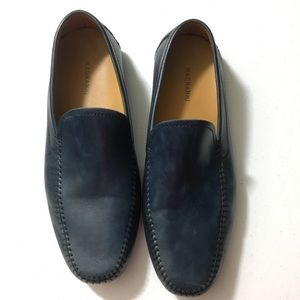 Other - MAGNANNI | Men's Driving Loafers Sz 11